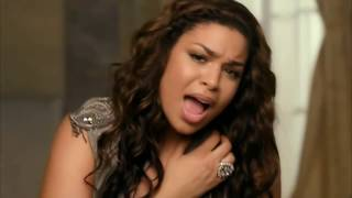 Beauty and the Beast - Jordin Sparks (2017)