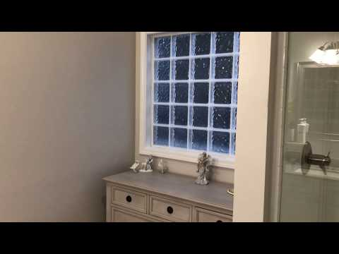 Bathroom Remodel and Tub Removal in Overland Park, KS
