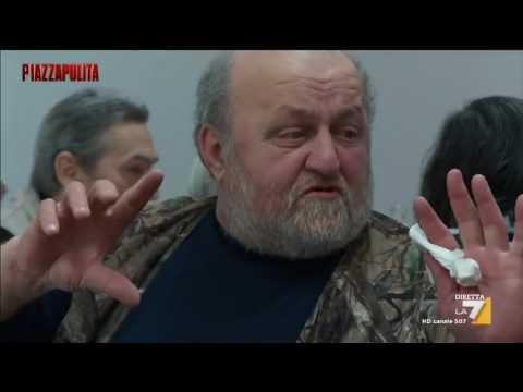 Il sanguinamento da varikozno ha espanso vene di un esofago su mkb 10