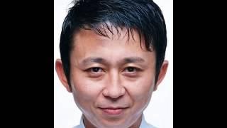 有吉元広島カープ高橋慶彦からプロ野球界の上下関係の厳しさを聞く。