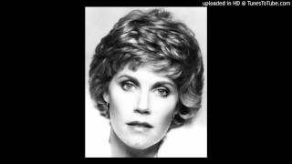 Somewhere Over The Rainbow - Anne Murray