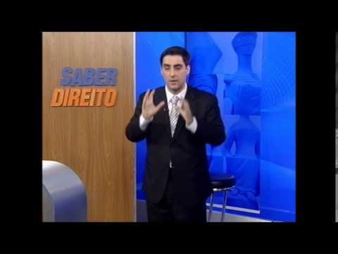 Direito Eletrônico – Marco Civil da Internet (aula 1)