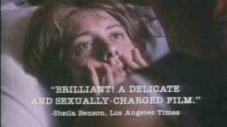 Sex, Lies, and Videotape (1989) Video