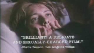 Trailer of Sex, Lies, and Videotape (1989)