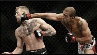 "UFC 194: Aldo vs McGregor Pre-Fight Breakdown (pt.1) ""Scarface"" Jose"