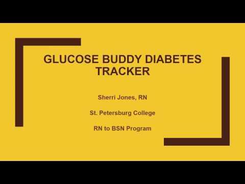 Diabetes Symptome wikipedia