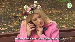Легко ли стать суррогатной мамой? Проверено Еленой Филоновой! - Абзац! - 23.10.2013