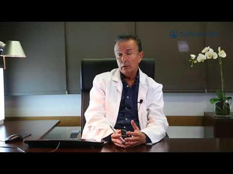 De insulina no sangue e C-ptido