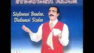 Mustafa Keser - Henno
