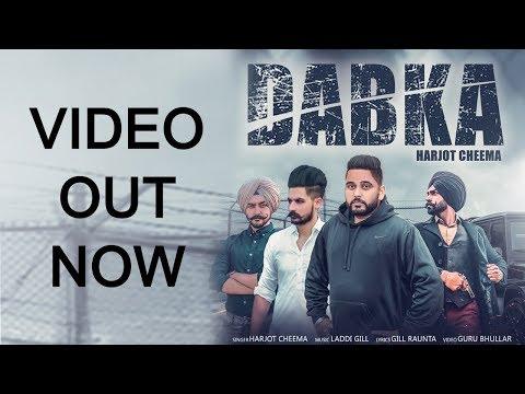 Dabka - новый тренд смотреть онлайн на сайте Trendovi ru