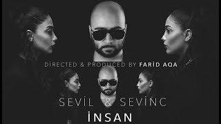 Sevil Sevinc   İnsan  (ft  Farid Aqa)