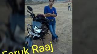Jakhmi Dil Chupake Royenge Dj Faruk Raaj