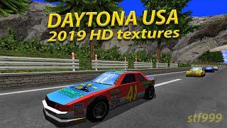 daytona usa 3 pc download - TH-Clip