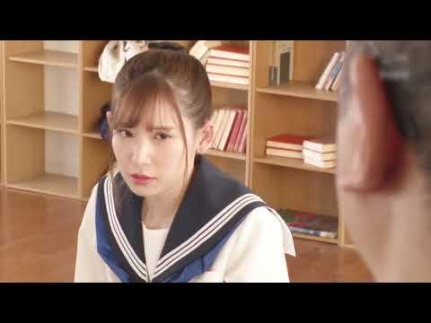 明里つむぎ(明里䌷)Akari Tsumugi 鬼頭學生和她的木訥老師