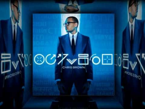 Download Chris Brown - Don't Judge Me HD Mp4 3GP Video and MP3