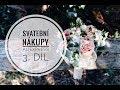 Svatební nákupy Aliexpress - 3.díl | wedding haul Aliexpress