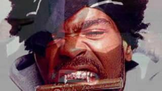 Methodman - Release yo' Delf  (Remix by Deadly-D)