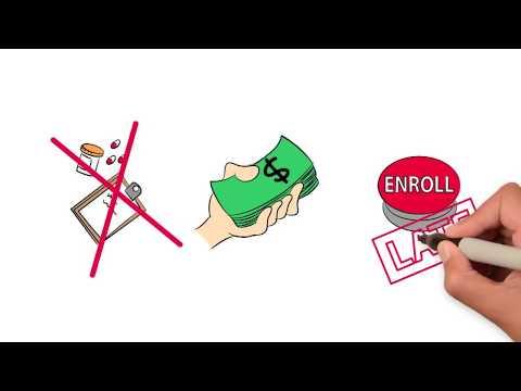 Medicare Part D Basics