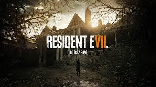Видео RESIDENT EVIL 7 Gold Edition (RE 7)