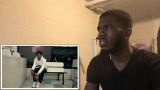 """"""" NBA Youngboy-Valuable Pain"""" Reaction 🔥🔥"""