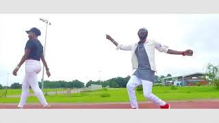Nimbwa Venture Man | New Zambian Music 2019 Latest | www