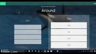 quizlet live hack - मुफ्त ऑनलाइन वीडियो