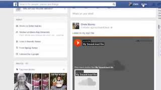 Mp3 Share Music Download