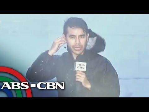 Kung gaano kabilis ang lunas kuko halamang-singaw sa aking mga paa ekzoderil