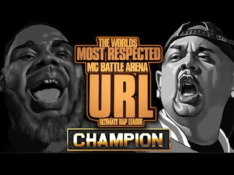 CHAMPION   CORTEZ SNAPS ON O RED AND CHAMPION - SMACK/URL