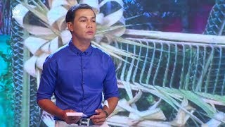 duong-den-danh-ca-vong-co-2-teaser-tap-2-xuc-dong-voi-thi-sinh-co-giong-hat-giong-ns-chau-thanh