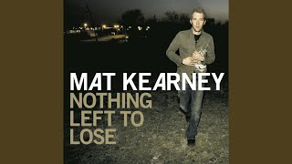 Mat Kearney - Where We Gonna Go From Here - YouTube