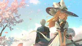 [Nightcore] Ring~M&M~ - AZU