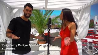 SPANISH X GERMAN   MASHUP (13 Songs) | Mia | Copacabana | Chantaje | Bella Donna | (Prod. By Hayk)