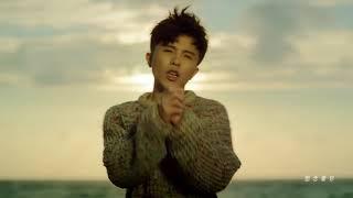 小宇 宋念宇 Xiao Yu《默念你 Murmur》Official Music Video