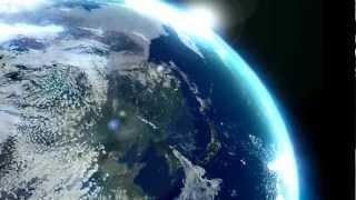 Beautiful Name - ZOEgirl - Lyric Video