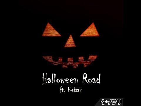 【VOCALOID Original】Halloween Road【Megurine Luka】
