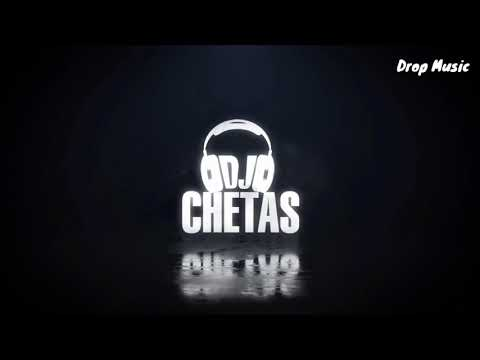 Rang Barse Vs Front Of The Line (Mashup) - | Dj Chetas | |Drop Music|