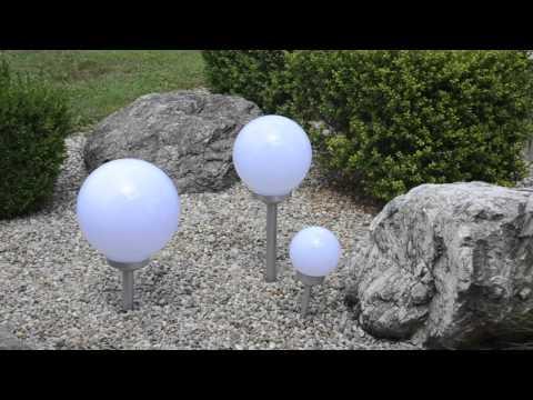 Solarkugel Günstig Online Im Preisvergleich Bei Preisde Kaufen