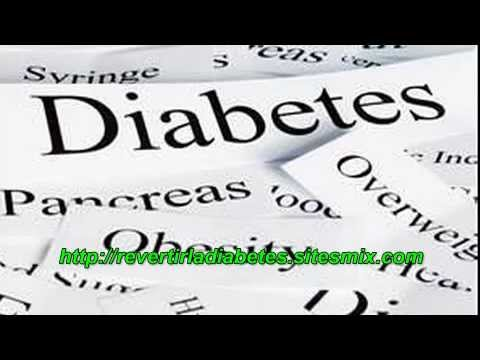 Extracto de queratina de la diabetes