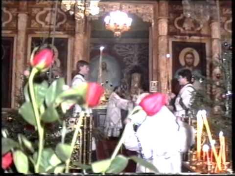 Сооружение храма святой софии