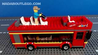 Lego 60200 Free Video Search Site Findclip
