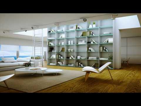 mp4 Home Design Directory, download Home Design Directory video klip Home Design Directory