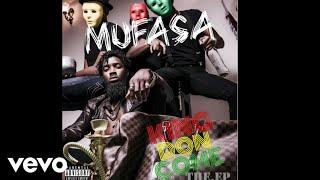 King Mufasa - Gbori (Official Audio) ft. Ycee, Dynast