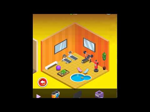 mp4 Kawaii Home Design Mod Apk 0 2 9, download Kawaii Home Design Mod Apk 0 2 9 video klip Kawaii Home Design Mod Apk 0 2 9