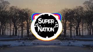 Gambar cover Marshmello - Keep it Mello ft. Omar LinX (Official Music Video) - SUPER NATION