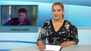 TV Budakalász / Budakalász Ma / 2018.05.31.