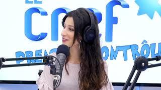 CNEF #18 - Le programme Zeout