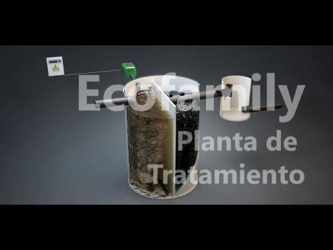 Ecofamily Estándar