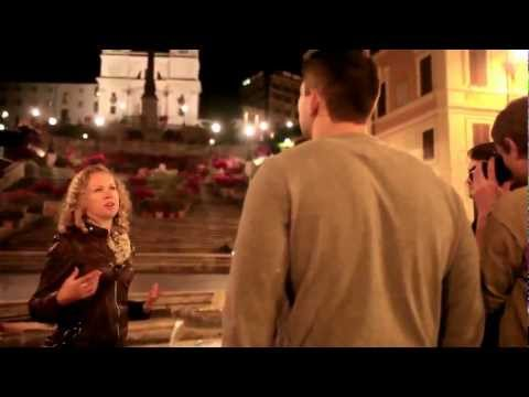 Around Rome Tours Video