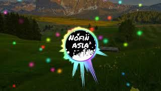 Karena Kau Separuhku | DJ Remix Full Bass Terbaru 2019